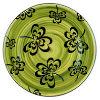 St. Patrick's Day Platter