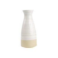 16 oz Louisville Pottery Collection Vase/Carafe