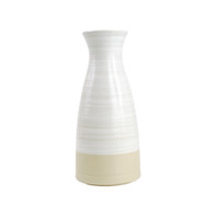 32 oz Louisville Pottery Collection Vase/Carafe