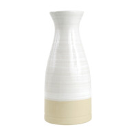 42 oz Louisville Pottery Collection Vase/Carafe