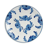 """11"""" Thin Plate in Elodie"""