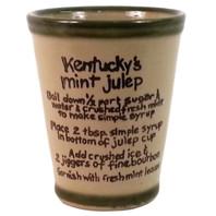 11 oz Julep Recipe Julep Cup