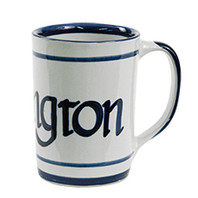 14 oz Lexington mug