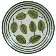 """14"""" Round Platter in Augusta"""