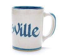 14 oz Louisville mug