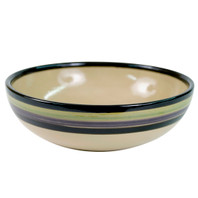 "9"" Serving Kat's Witches Bowl"