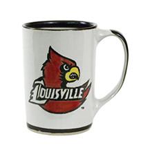 U of L Mug