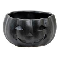 Small Jack-O-Lantern Bowl