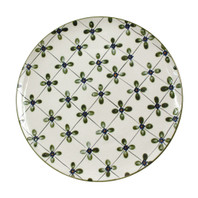 "16"" Round Platter in French Country"