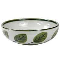 "9"" Serving Bowl in Augusta"