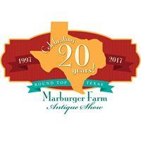 marburger-farm-spring.jpg