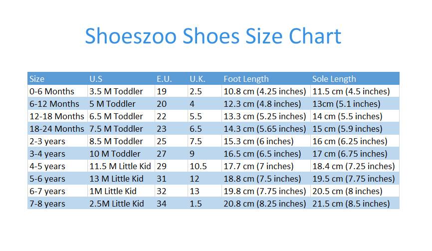 shoeszoo-shoes-size-chart-new.jpg