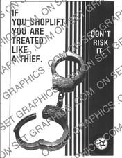 Shoplifter 1