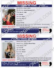 Missing Child 2