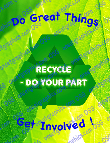 RECYCLE 2 With WATERMARK