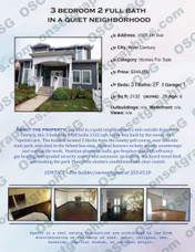 Realty Listing 2