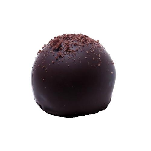 Cacao Truffle