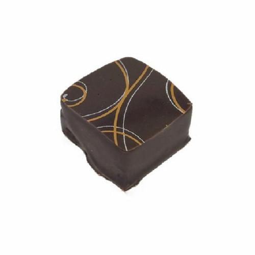 Peanut Butter Chocolate Jewel