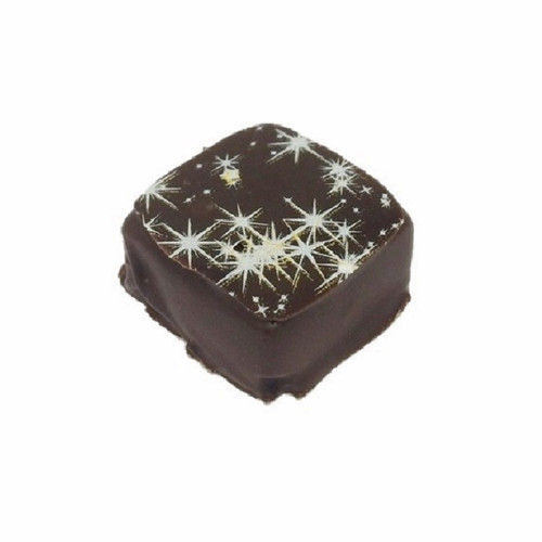 Ganache Chocolate Jewel