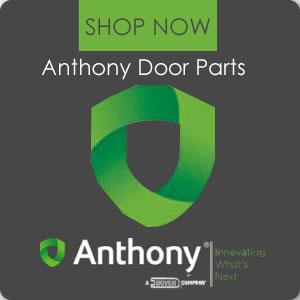anthony-badge.jpg