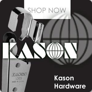 kason-badge.jpg