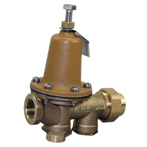 watts 0009280 pressure reducing valve hinged parts. Black Bedroom Furniture Sets. Home Design Ideas
