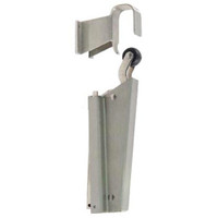 CHG (Component Hardware Group) W94-1020 DOOR CLOSER OFFSET