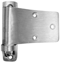 Bally B-16589 Walk-in Door Hinge Flush, LH
