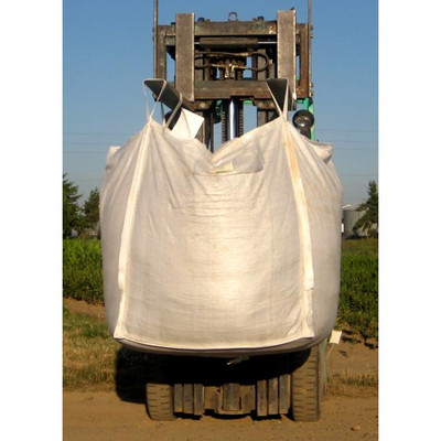 Greenhouse Potting Mix, 2 Yd Bulk Bag