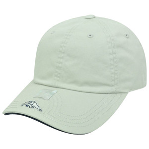 NCAA American Needle New Hampshire Wildcats Flambam Women Ladies Hat Cap Beige