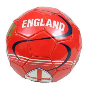 England UK Soccer Mini Small Ball Pelota Futbol Calcio FIFA Size 2 Skills Kids
