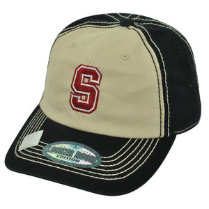 NCAA Top of the World Stanford Cardinals 2012 Womens Final Four Velcro Hat Cap