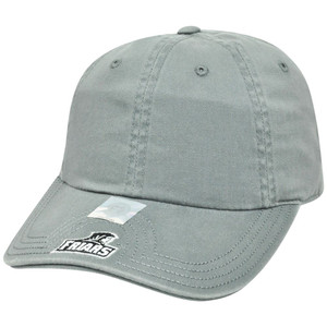 NCAA American Needle Providence College Friars Flambam Women Ladies Hat Grey Cap