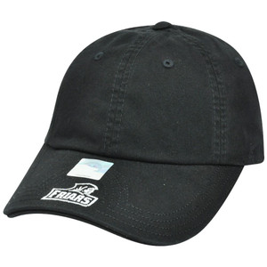 NCAA American Needle Providence College Friars Flambam Women Ladies Hat Blk Cap