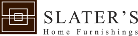 Slater's Home Furnishings