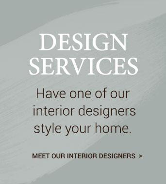 img-design-services.jpg