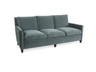1296 Series Sofa