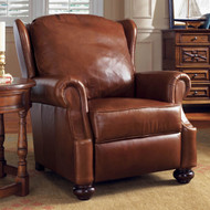 Grisham Power Recliner