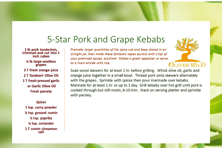5-star-pork-and-grape-kebabs.png