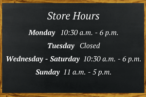 new-store-hours.png
