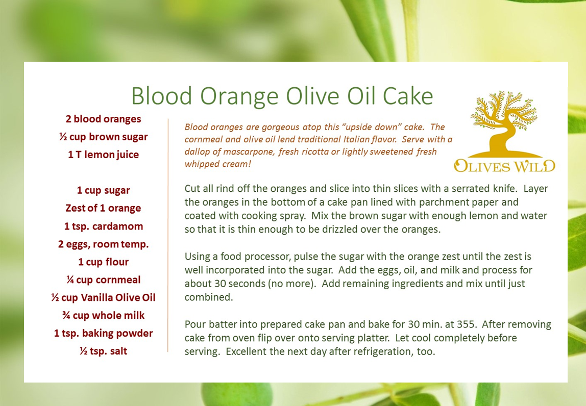 olives-wild-blood-orange-olive-oil-cake.png