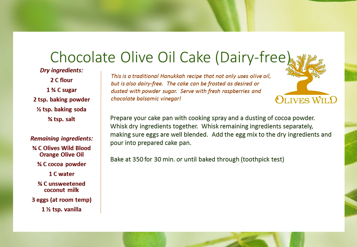 olives-wild-chocolate-cake.png