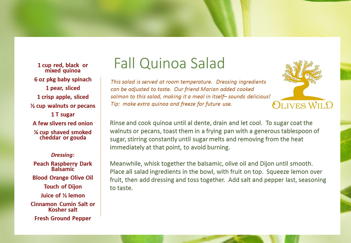 olives-wild-fall-quinoa-salad.png