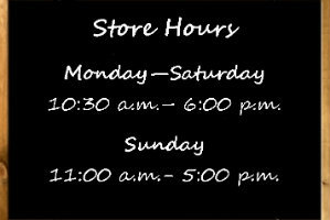 olives-wild-flagstaff-store-hours.png