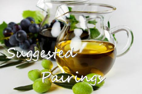 olives-wild-flagstaff-suggested-pairings.png