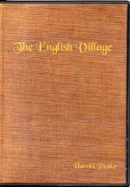 The English Village