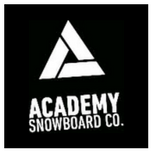 academy-snowboards.png