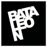 bataleon-snowboards.png