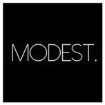 modest-eyewear.png