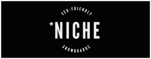 niche-snowboards.png
